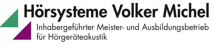 Hörsysteme Volker Michel